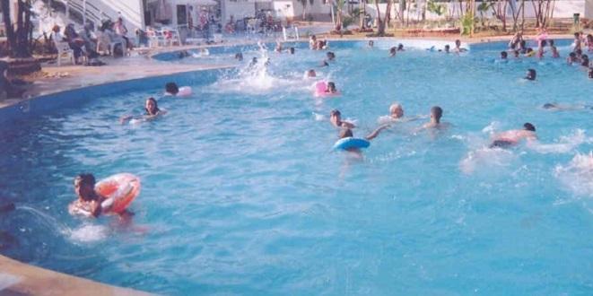 Tourisme : Oujda lance un centre d'estivage de montagne