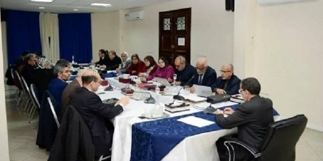 PJD : Le secrétariat valide la démission de Lahcen Daoudi