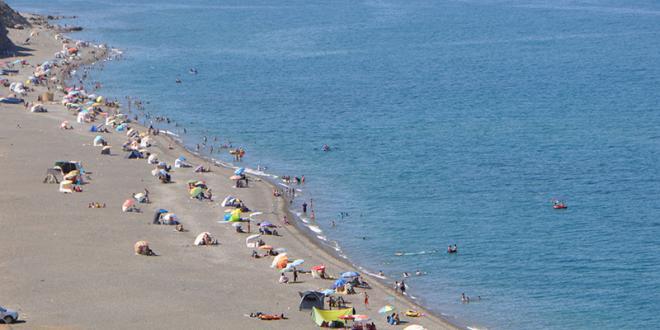 Plus de 97 % des eaux de baignade marocaines conformes aux normes