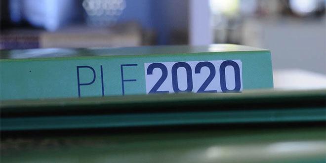 PLF 2020- Retrouvez les principales mesures douanières et fiscales dans L'Economiste d'aujourd'hui