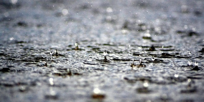 Météo: Des pluies attendues ce dimanche
