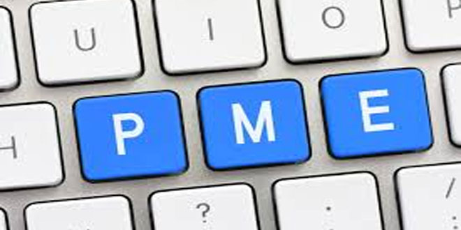 PME: Comment intégrer les chaînes de valeur