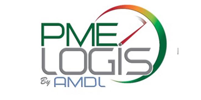"""Agadir: Le programme """"PME Logis"""" expliqué aux entreprises"""