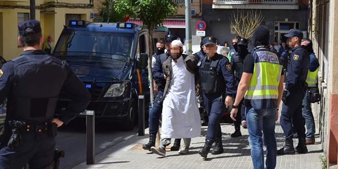 Turquie : Un Marocain, l'un des premiers combattants étrangers de Daech, arrêté