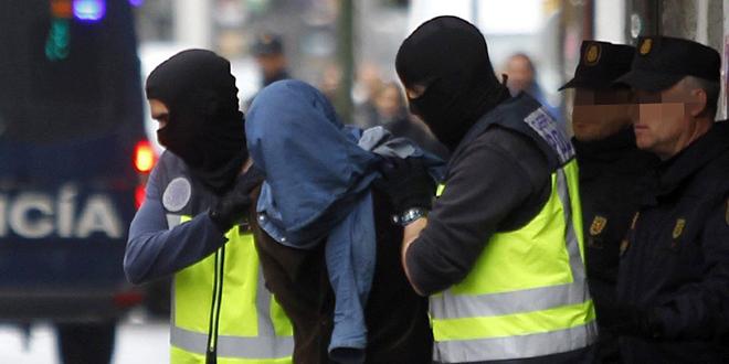 Espagne : Deux Marocains jugés pour terrorisme
