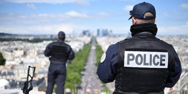 Paris : Le pire évité de justesse