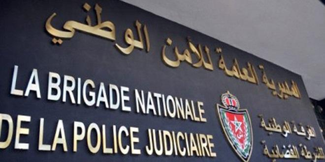Marrakech : Un Français recherché pour tentative d'homicide arrêté