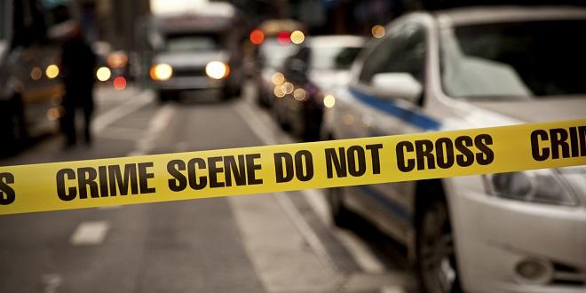 Texas : Huit morts découverts dans une remorque