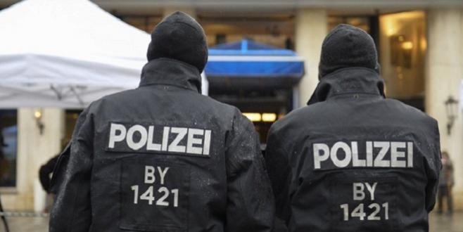 Allemagne : Arrestations après des craintes d'attentat