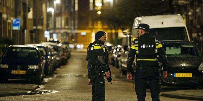 Pays-Bas : Un concert annulé en raison d'une menace terroriste