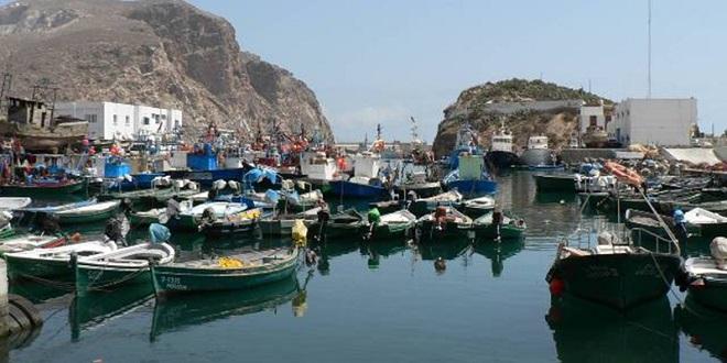 Pêche artisanale : Petite mise à niveau