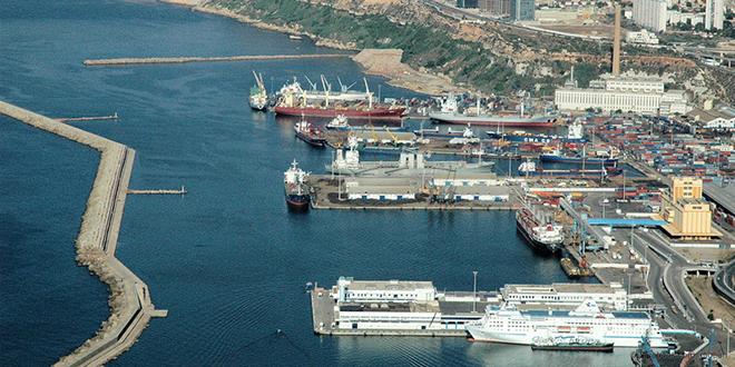 Libre-échange : Le Sénat français juge la politique de l'Algérie