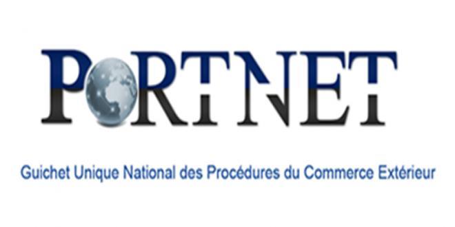 Importations d'équipements télécoms : Les agréments dématérialisés
