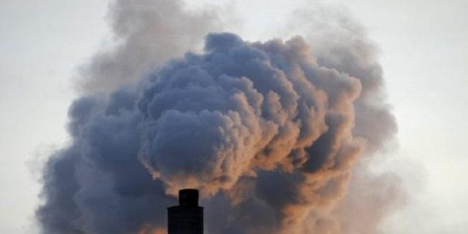 Kénitra : Les nouvelles mesures pour réduire la poussière noire