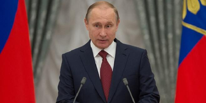 La Russie a développé un vaccin approuvé pour utilisation, annonce Poutine — Coronavirus