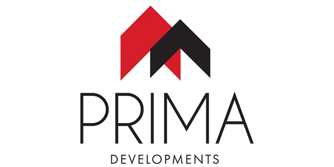 Immobilier : Prima Developments affiche ses ambitions