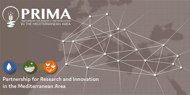 Recherche : Le projet Prima lancé à Rabat
