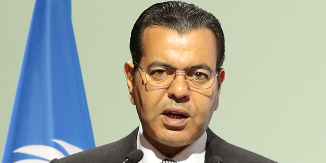 Sommets arabe et de l'OCI : Le Prince Moulay Rachid représente le Roi