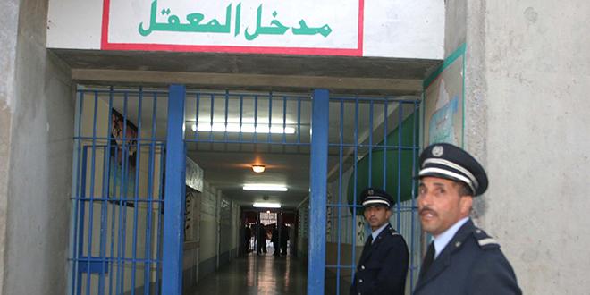 Réinsertion économique : Près de 400 ex-détenus soutenus