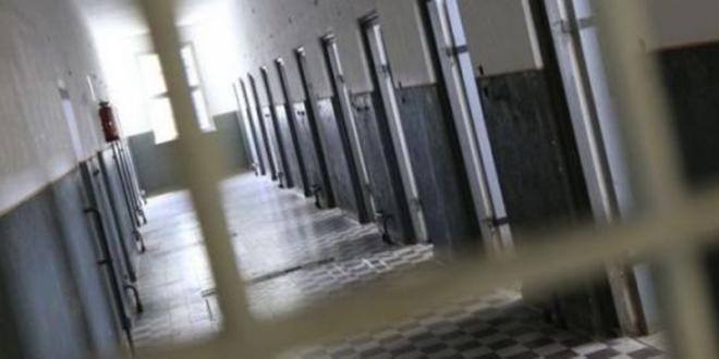 """Grand succès pour les """"Prisons sans analphabétisme"""""""