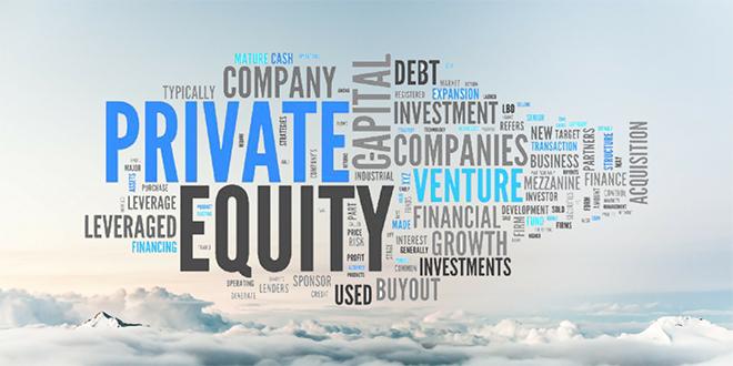 Capital investissement : Le Maroc 5e au MENA