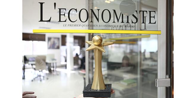 Prix national de la presse: La compétition est ouverte
