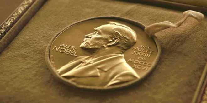 Le Nobel de physique 2020 récompense des recherches sur les trous noirs