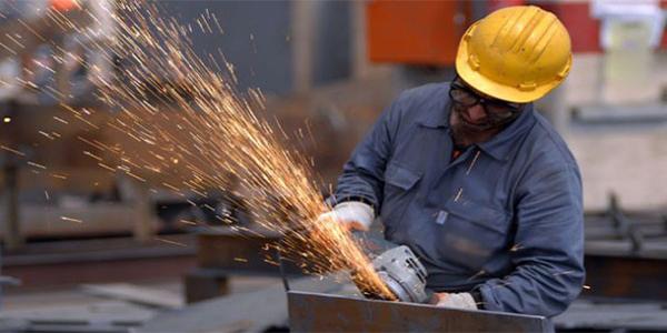 Industrie : L'optimisme de retour au 3e trimestre