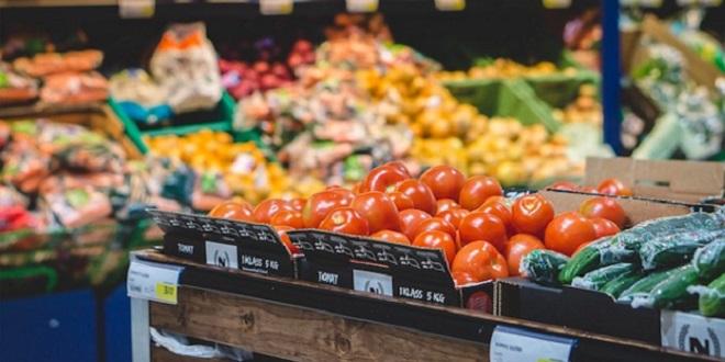 Andalousie: Tromperie sur des produits agricoles marocains