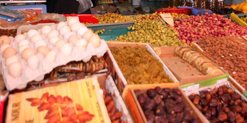 Ramadan : Ces produits dont les prix vont baisser