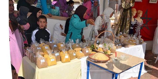 Plus de 20.000 coopératives au Maroc