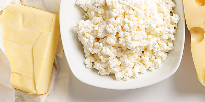 Produits laitiers : AFE Distributions s'allie à un néerlandais