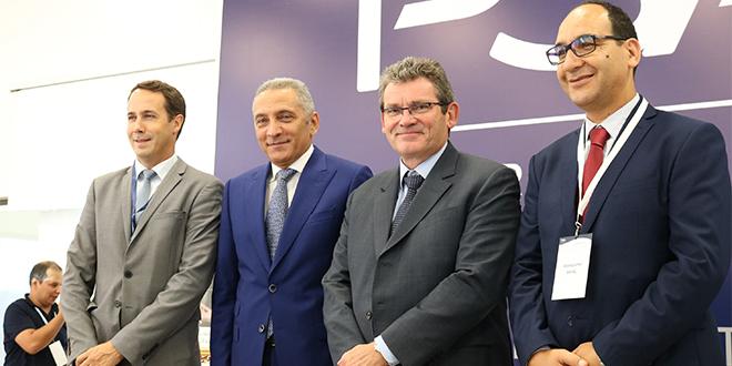 PSA Maroc augmente ses recrutements