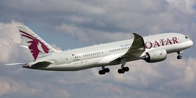Qatar Airways : De nouveaux vols vers le Maroc