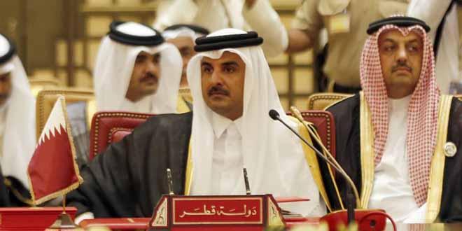 Crise dans le Golfe : Riyad hausse encore le ton