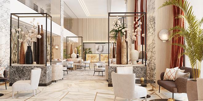 Hôtellerie : Radisson Blu s'installe à Casablanca