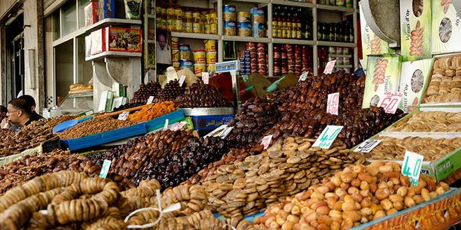 Comment le Ramadan booste les importations alimentaires