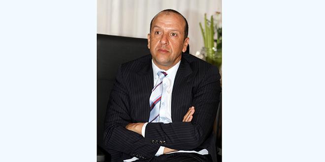 Wafa Assurance: Ramses Arroub fait son grand retour
