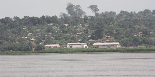 RDC : au moins 40 civils meurent noyés en fuyant les violences