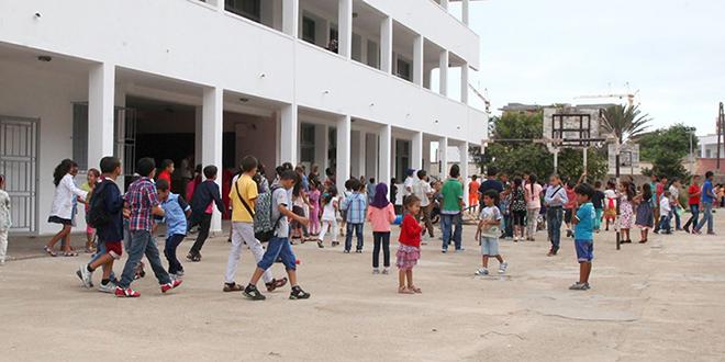 Rentrée scolaire: Le PAM demande le report