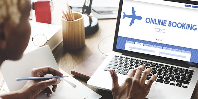 Réservations de vols : Le Maroc, une cible préférée des fraudeurs