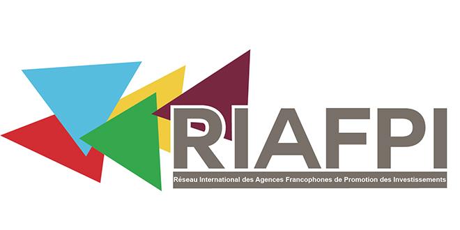 Investissement : Les agences francophones se réunissent à Rabat