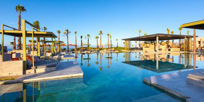 RIU ouvre son 6e hôtel au Maroc