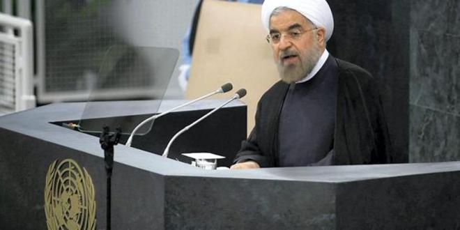 L'Iran respecte l'accord nucléaire mais ...