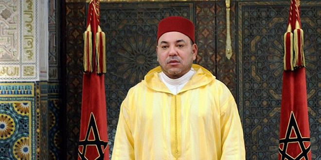 Benchaâboun présente les grands axes du PLF 2019 au Roi