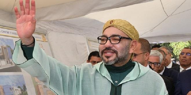 Tanger : Un deuxième centre d'addictologie entre en service
