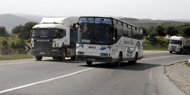 Routes : 80 millions de DH pour désenclaver Taounate