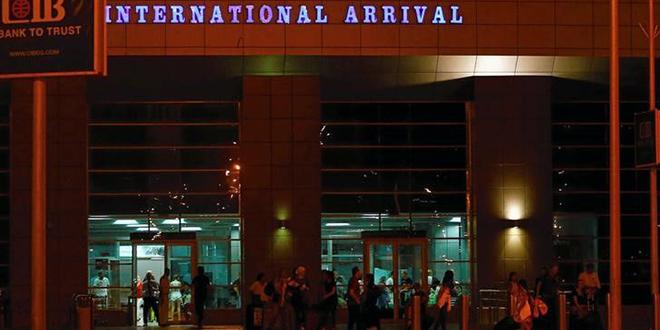 Russie/Egypte : reprise des vols
