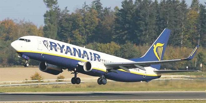 Tourisme : Nouvelles liaisons aériennes pour attirer l'Europe centrale