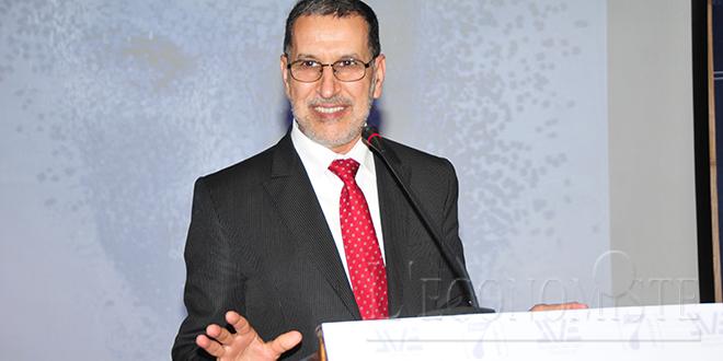 La rencontre El Othmani avec les étudiants reportée